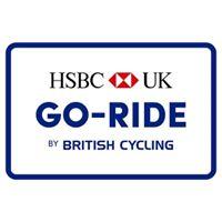 Go-Ride Coaching – Stafford Road Club